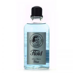 Floid Blue Aftershave