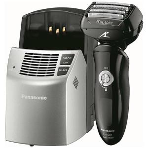 beste scheerapparaat Panasonic ES-LV81-K Arc5 review