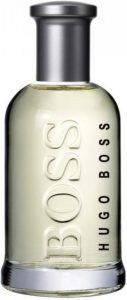 beste aftershave voor mannen hugo boss bottled lotion jpg