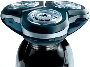 Philips RQ1250 scheerkop