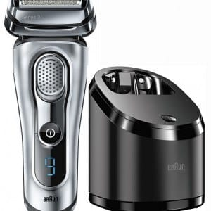 Braun Series 9 9090cc laadstation v2