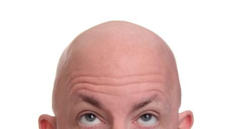 beste scheerapparaat voor kaalkoppen