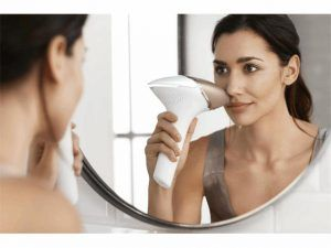 Beste Philips Lumea Prestige Review
