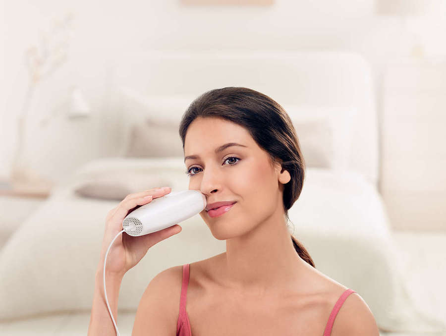 Beste Philips Lumea Essential BRI861 Review