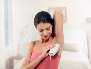 Goedkoopste Philips Lumea Essential BRI861 Review