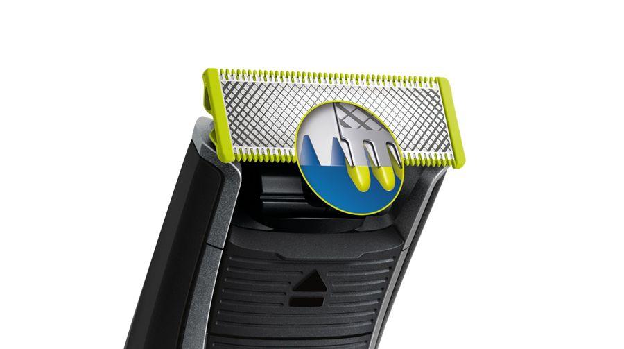 Goedkope Philips OneBlade kopen