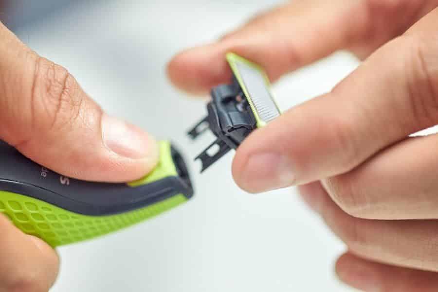 Philips OneBlade kopen
