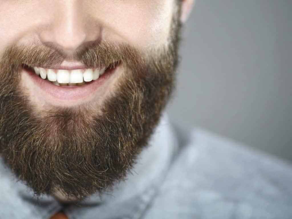 beste baardshampoo kopen voor perfecte baard