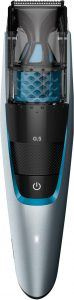 philips baartrimmer bt7210 review