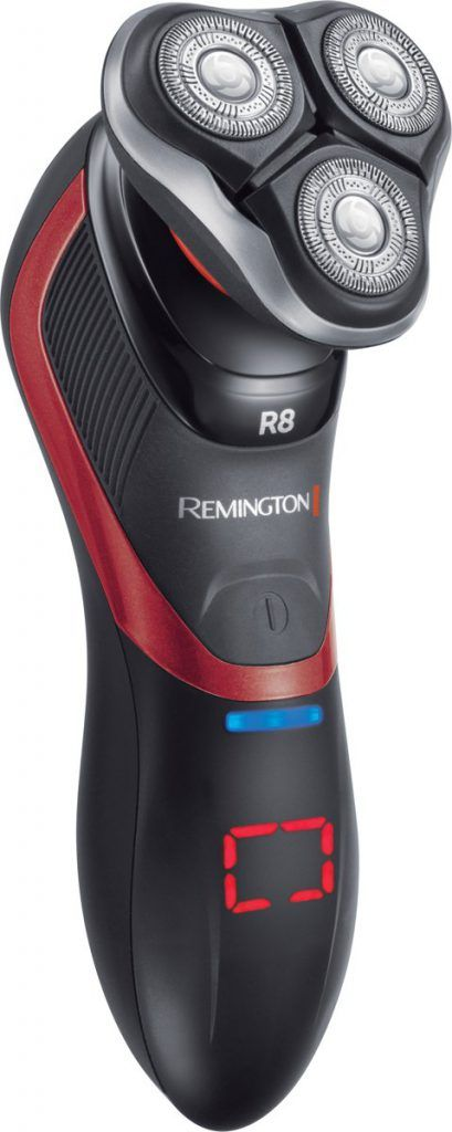 remington r8 review ultimate series
