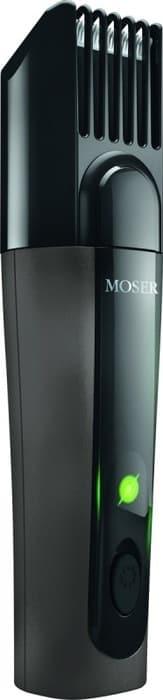 Moser 1031