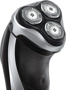beste elektrische scheerapparaat philips powertouch 5000 serie PT860