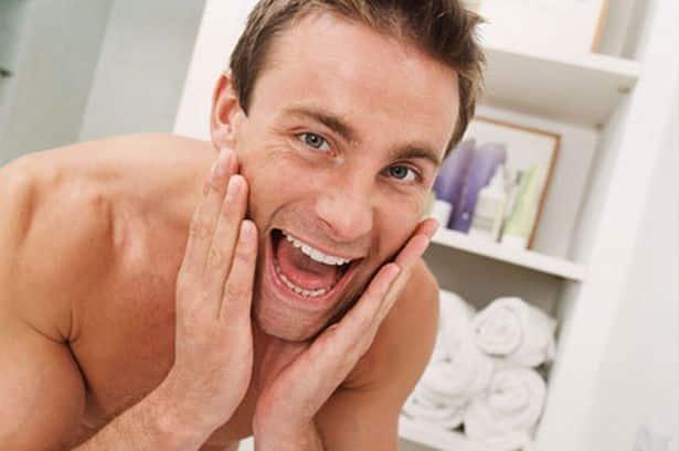 Beste Aftershave voor Mannen