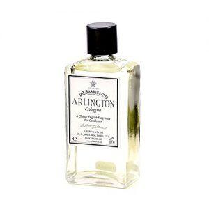 D.R. Harris Arlington Aftershave
