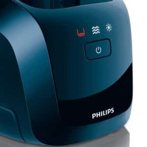 Philips rq1160 oplaadstation