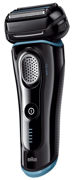 Braun Series 9 9040s