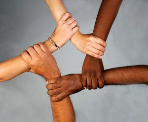 welk huidtype of huidskleur heb je