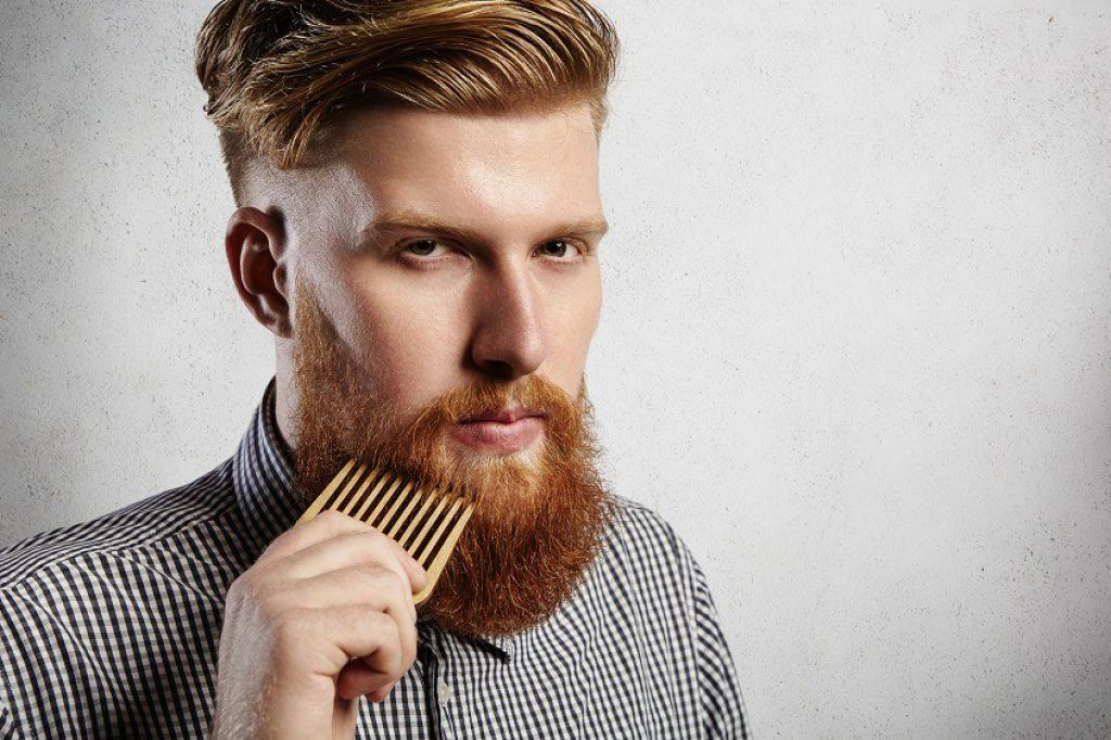 baardkam kopen hoe en waarom en tips