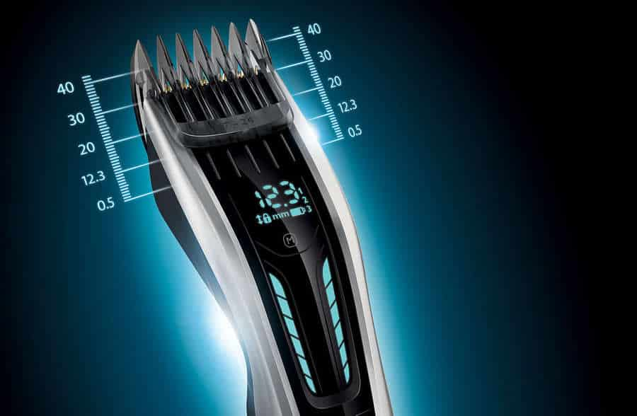 Philips HC9450 Review tondeuse