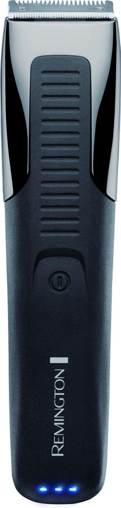 remington endurance groomer mb4200 review scheerapparaat (2)