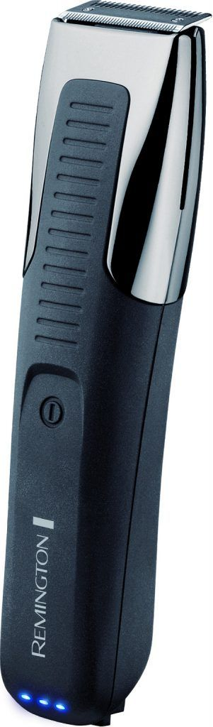 remington endurance groomer mb4200 review scheerapparaat