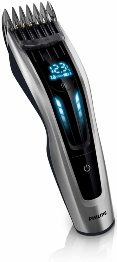 tondeuse Philips HC9450 review kopen