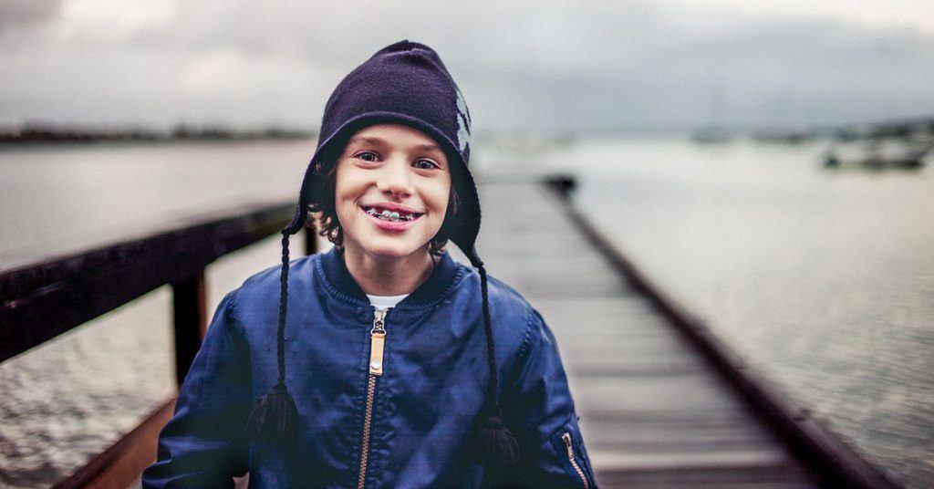 Tips behandeling acne tienerjongens
