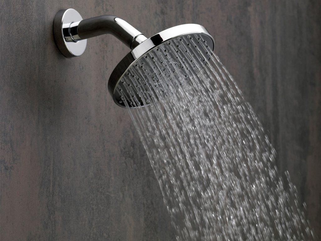 verzorging tiener acne roos shampoo