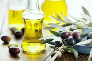 Baardvoordelen jojoba-olie