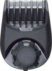 remington r8 ultimate series review scheerapparaat kopen